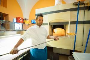www.produzioniaccogli.it © Produzioni Accogli Scorrano